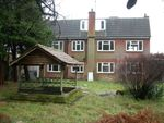 Thumbnail for sale in Waterloo Road, Wokingham