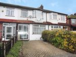 Thumbnail for sale in Conway Crescent, Perivale, Greenford