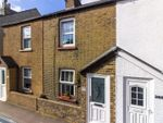 Thumbnail for sale in Mill Mews, Mill Road, Deal