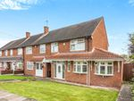 Thumbnail for sale in Bowater Avenue, Yardley, Birmingham