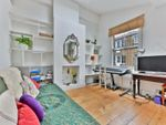 Thumbnail to rent in Columbia Road, London