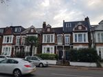 Thumbnail for sale in Rocks Lane, London, Greater London