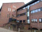 Thumbnail to rent in St Edmunds House, Rope Walk, Ipswich