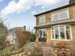 Thumbnail for sale in Burnley Road, Briercliffe, Burnley