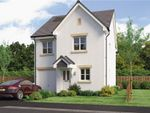 "Thumbnail for sale in ""Blair"" at Auld House Road, East Kilbride"