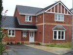 Thumbnail for sale in Greengrove Bank, Rochdale