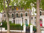 Thumbnail to rent in Highbury New Park, Islington, Highbury, London