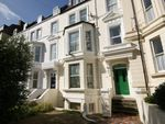 Thumbnail for sale in Charles Road, St Leonards On Sea, East Sussex