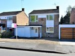 Thumbnail for sale in Bicknell Road, Frimley, Surrey