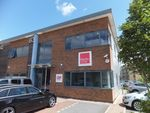 Thumbnail to rent in Ground Floor Suite, Yeoman Gate Office Park, Yeoman Way, Worthing