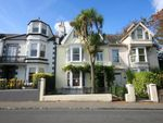 Thumbnail for sale in Brock Road, St. Peter Port, Guernsey