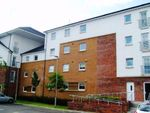 Thumbnail to rent in 620 Cumbernauld Road, Alexander Parade, Glasgow