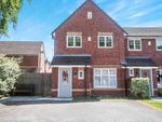 Thumbnail to rent in Landau Drive, Worsley, Manchester