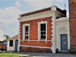 Property history High Street, Newnham GL14