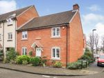Thumbnail for sale in Hickory Lane, Almondsbury, Bristol, Gloucestershire