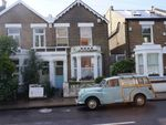 Thumbnail to rent in Fernlea Road, London