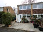 Thumbnail for sale in Byfleet, West Byfleet, Surrey