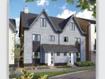 "Thumbnail to rent in ""The Tetbury"" at Harbour Road, Seaton"