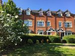 Thumbnail for sale in Tower View, Chartham, Canterbury