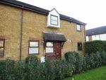 Thumbnail to rent in Partridge Road, Hampton