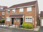Thumbnail to rent in Coleridge Way, Elstree, Borehamwood