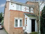 Thumbnail for sale in Aylesham Close, London, Greater London