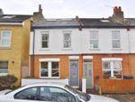 Thumbnail for sale in Shacklegate Lane, Teddington