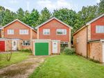 Thumbnail to rent in Haywards, Crawley