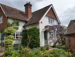 Thumbnail for sale in Wrotham Hill, Dunsfold, Godalming, Surrey