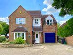 Thumbnail to rent in Tuckers Road, Faringdon