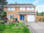Thumbnail for sale in Redcastle Road, Thetford