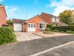 Thumbnail for sale in St. Johns Close, Worcester