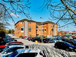 Thumbnail to rent in 'hq' Rowland House, Boythorpe Road, Chesterfield