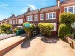 Thumbnail for sale in Highcroft Villas, Brighton, East Sussex