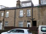 Thumbnail for sale in Hainworth Wood Road, Keighley