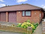 Thumbnail for sale in Southview Road, Peacehaven, East Sussex