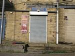 Thumbnail to rent in Colne Valley Business Park, Linthwaite, Huddersfield