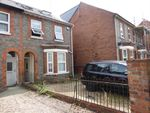 Thumbnail to rent in 56 Erleigh Road, Reading
