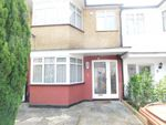 Thumbnail to rent in Spinnells Road, Harrow