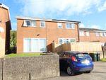 Thumbnail to rent in Bryn Bevan, Newport