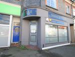 Thumbnail to rent in Portland Road Industrial Estate, Portland Road, Hove