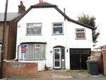 Thumbnail to rent in Westgate Road, Dartford