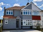 Thumbnail for sale in Crofton Avenue, Bexley