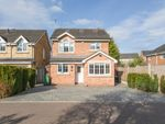 Thumbnail for sale in Boulton Court, Oadby, Leicester