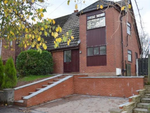 Thumbnail to rent in Harefield Drive, Heywood