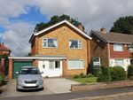 Thumbnail for sale in Sycamore Close, Off Leeds Road, Selby