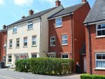 Thumbnail to rent in Thatcham Avenue, Gloucester