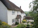 Thumbnail to rent in Bridge Reeve, Chulmleigh