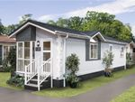 Thumbnail to rent in Orchard Park Lane, Elton, Cheshire