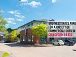 Thumbnail to rent in Trinity Park, Chingford